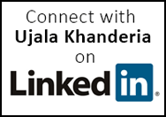 connect-with-ujala-khanderia-on-linked-in